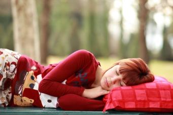 sleep-2603545_1920