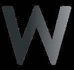 LOGO - W
