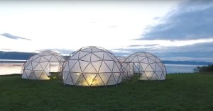 pollution-pods