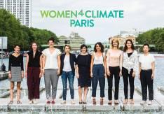 Women4Climate-decouvrez-qui-sont-les-heroines-du-climat