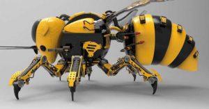 drone-696x366