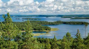 finlande-paijanne.1491525.w630