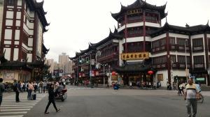 market-in-shang-hai-2314568_1920