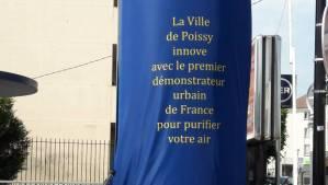 poissy-inaugure-premier-puits-carbone-urbain-pour-purifier-air_620x350