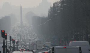 S5-pollution-automobile-anne-hidalgo-porte-plainte-contre-l-europe-168253