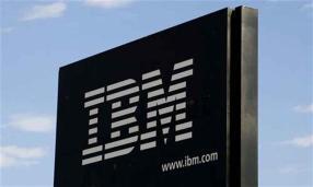 ibm-informatique-us