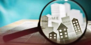 immobilier-proptech