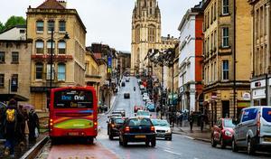 S5-les-grandes-villes-anglaises-pourraient-bannir-tous-les-moteurs-thermiques-169110