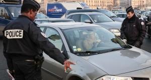 2194477_qualite-de-lair-la-difficile-fermeture-de-paris-aux-vehicules-les-plus-polluants-web-tete-0302030784443