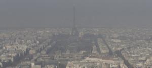 Pollution-vivre-à-Paris-pendant-1-an-équivaut-à-fumer-183-cigarettes-grande