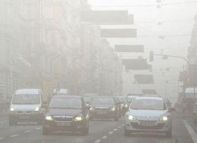 smog_auta_praha1
