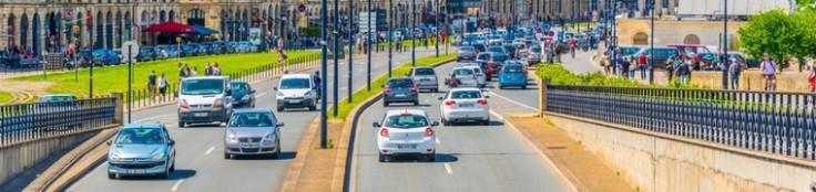 Plan-mobilité-ultime-recours-France-face-exigences-Bruxelles-bann