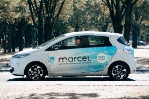 vtc-marcel-gamme-e.co-