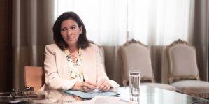 Anne-Hidalgo-finit-par-gagner-son-combat-juridique-sur-la-pietonnisation-des-voies-sur-berge