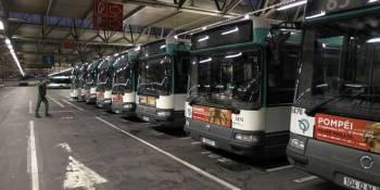 Faute-de-bus-electriques-la-RATP-va-devoir-reutiliser-ses-vehicules-diesel