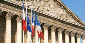 France-Ass-nat-deduction-fiscale-transport-electrique-marchandises